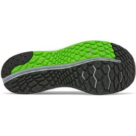 New Balance Vongo V4 Running Shoes Men blue